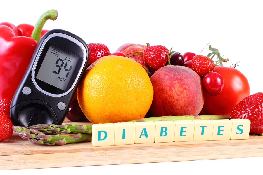 Recognizing the Signs of Diabetes in Your Elderly Loved One