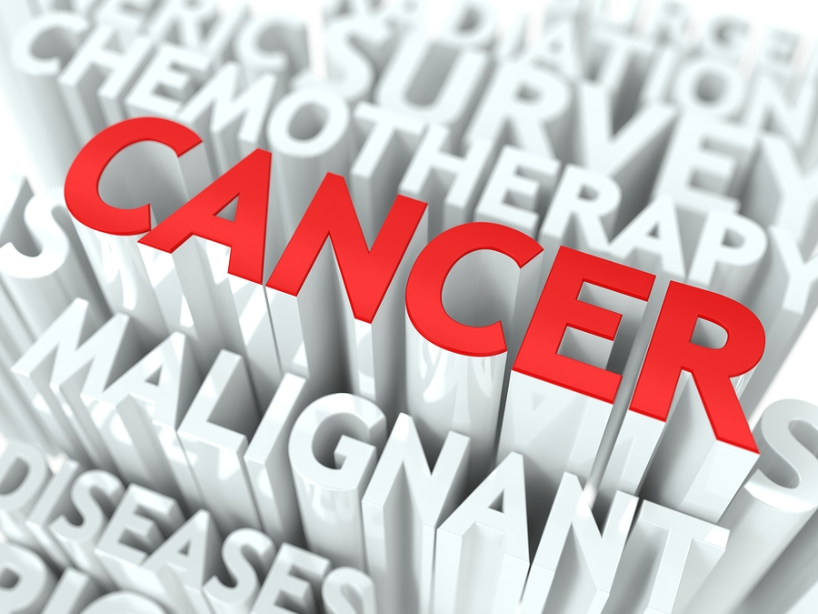 Pancreatic Cancer Rates on the Rise